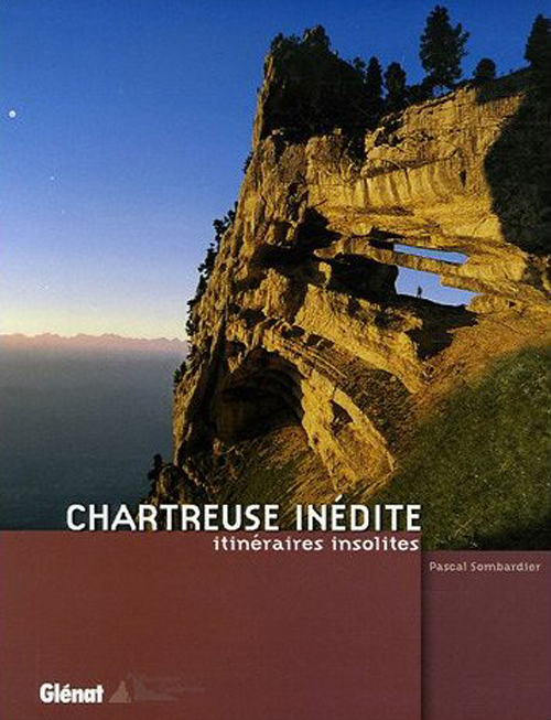 chartreuse-inedite_.jpg