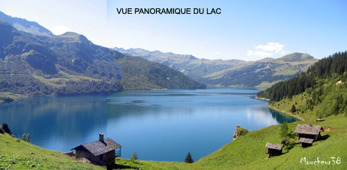 pano-lac-roselend1.jpg