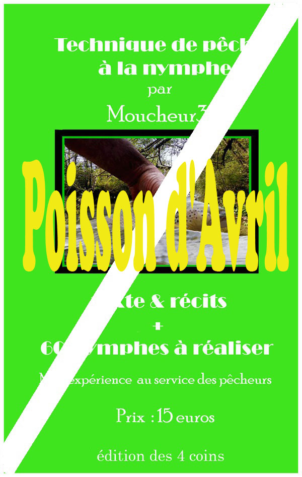 poisson-davril1.jpg
