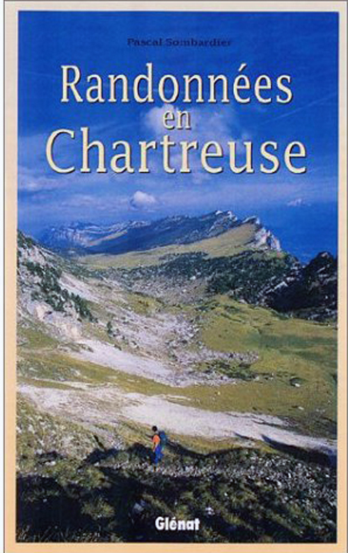 randonnee-en-chartreuse_.jpg