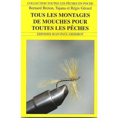 tous-les-montages-de-mouches-pour-toutes-les-peches.jpg