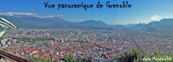 Grenoblepano.jpg