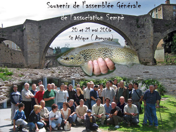 photo souvenir de l'agsempè.jpg