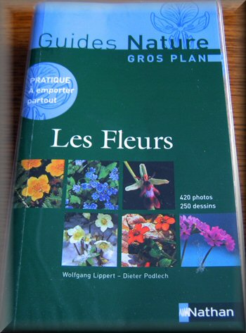 Livre les fleurs.jpg