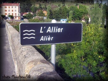 Panneau allier web.jpg