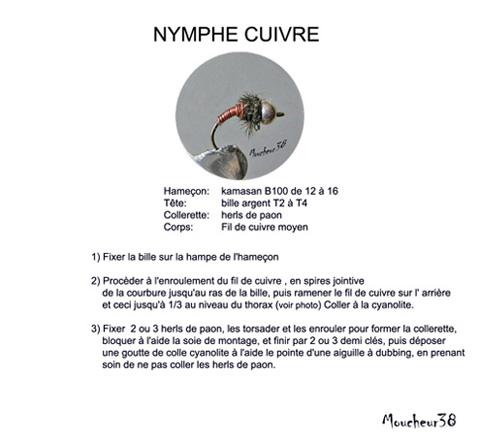 NYMPHE CUIVRE1.jpg
