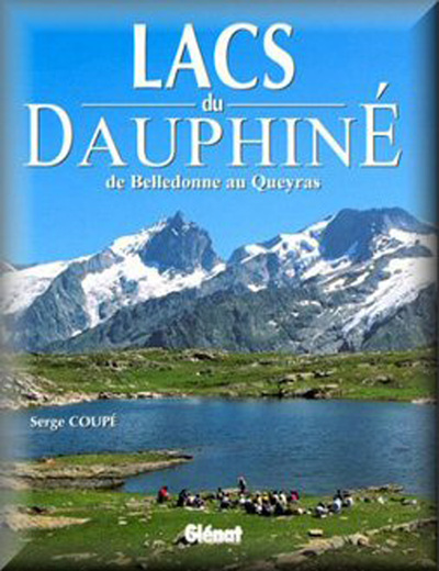 Lacs du Dauphin_.jpg