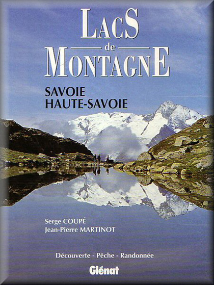 lacs de savoie.JPG