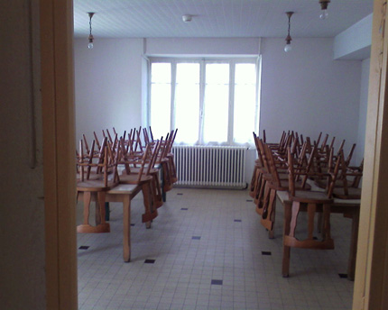 salle  manger.jpg